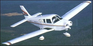 cherokee airplane 2