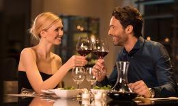 dinner-date