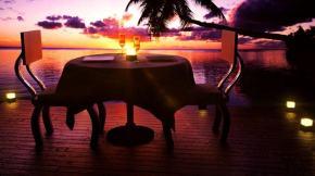 dinner date2