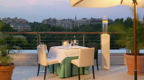 dinner date3