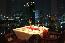 dinner date4