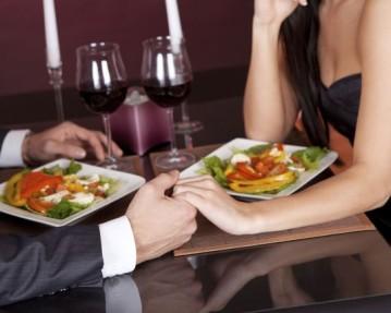 dinnerdate2-r-535x428