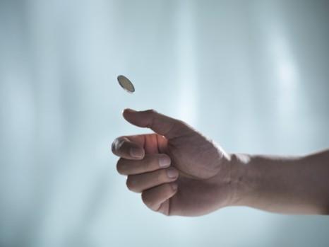 flip a coin 2