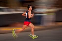 Marathon-runner3