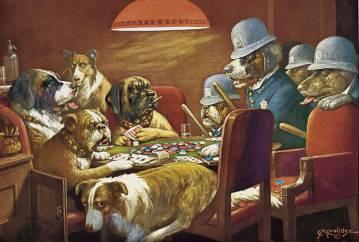 velevet dogs 2