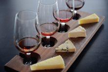 wine-flights-webres-e1494147322809