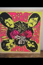 black light beatles 2