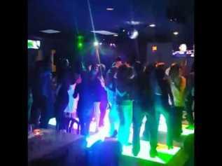disco bar2