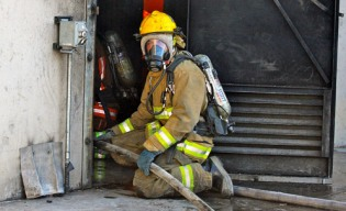 firefighter (1)
