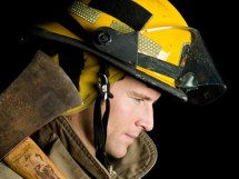 firefighter-600x450