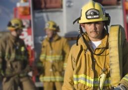firefighter2