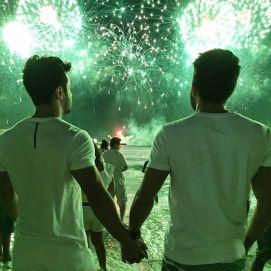 gay guys2