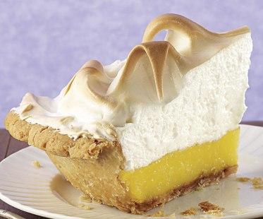 lemon meringue pie2