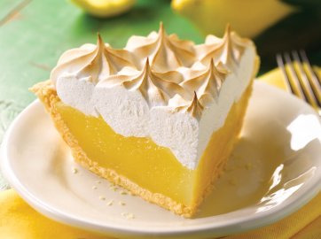 lemonmeringue_main1