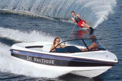 ski-nautique-1997