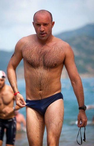 swim trunks3