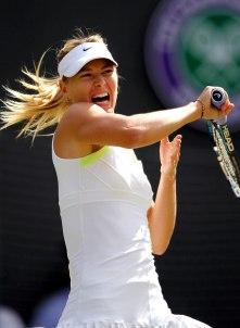 tennis2