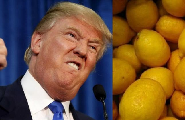 We Need a Lemon Law, Mr. Trump
